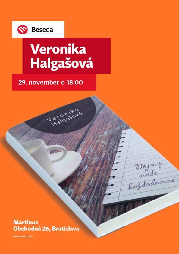BA_halgasova_A3